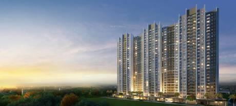 1504 sqft, 3 bhk Apartment in Emami Tejomaya Navallur, Chennai at Rs. 64.6720 Lacs