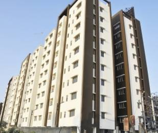 1151 sqft, 3 bhk Apartment in Adroit District S Thalambur, Chennai at Rs. 43.7380 Lacs
