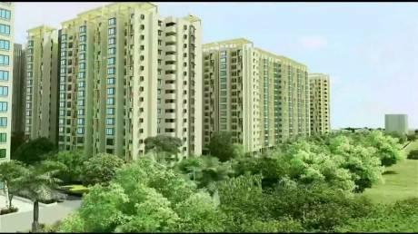 1345 sqft, 3 bhk Apartment in Alliance Galleria Residences Pallavaram, Chennai at Rs. 72.6300 Lacs