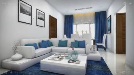 1428 sqft, 3 bhk Apartment in Sapthrishi asta AVM Vadapalani, Chennai at Rs. 1.3852 Cr