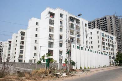 1704 sqft, 3 bhk Apartment in Ozone Greens Medavakkam, Chennai at Rs. 76.6800 Lacs