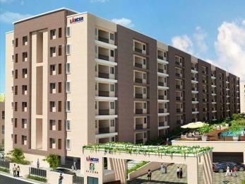 591 sqft, 2 bhk Apartment in Lancor Altura Sholinganallur, Chennai at Rs. 29.2545 Lacs