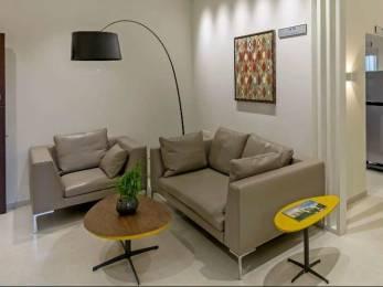 1027 sqft, 2 bhk Apartment in Doshi Risington Karapakkam, Chennai at Rs. 52.8905 Lacs