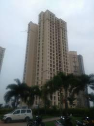 1095 sqft, 2 bhk Apartment in Hiranandani Upscale Navallur, Chennai at Rs. 87.5891 Lacs
