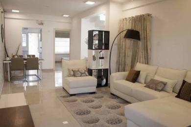 1528 sqft, 3 bhk Villa in Alliance Humming Gardens Thaiyur, Chennai at Rs. 71.8007 Lacs