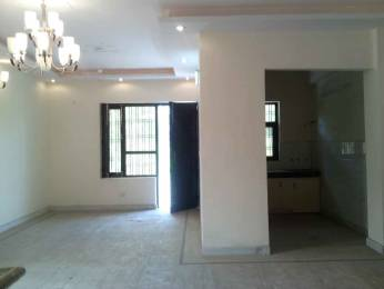 1600 sqft, 3 bhk BuilderFloor in Bansal Properties and Constructions Green Home Green Field, Faridabad at Rs. 75.0000 Lacs