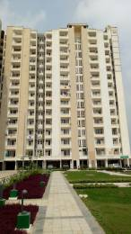 965 sqft, 2 bhk Apartment in Builder SBP Housing Park Dera Bassi, Chandigarh at Rs. 21.9000 Lacs