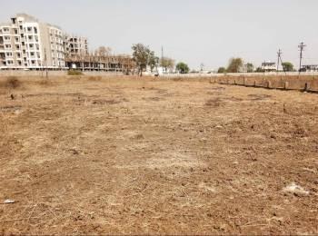1014 sqft, Plot in Builder residential property Beltarodi, Nagpur at Rs. 14.1859 Lacs