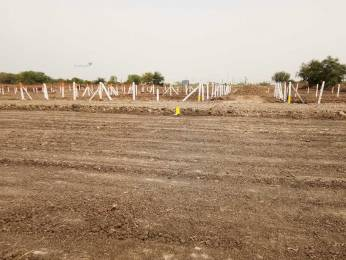 1013 sqft, Plot in Builder Residential Property Besa Pipla Road, Nagpur at Rs. 12.1560 Lacs