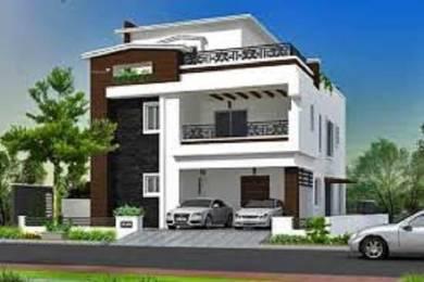 2000 sqft, 3 bhk Villa in JB Serene City Phase IV Ibrahimpatnam, Hyderabad at Rs. 35.0000 Lacs