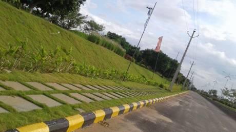 5400 sqft, Plot in JB Serene County Ibrahimpatnam, Hyderabad at Rs. 48.3000 Lacs