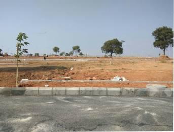 4500 sqft, Plot in JB Serene City Phase IV Ibrahimpatnam, Hyderabad at Rs. 36.0000 Lacs