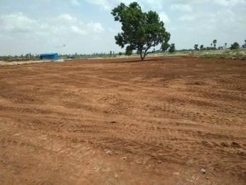 1800 sqft, Plot in Builder JB SERENE RESORT Ibrahimpatnam Road, Hyderabad at Rs. 7.5000 Lacs