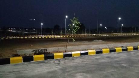 1800 sqft, Plot in JB Serene City Phase IV Ibrahimpatnam, Hyderabad at Rs. 14.5000 Lacs