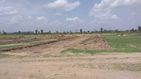 1350 sqft, Plot in Builder Jb serene resort Nagarjuna Sagar Road, Hyderabad at Rs. 5.2500 Lacs