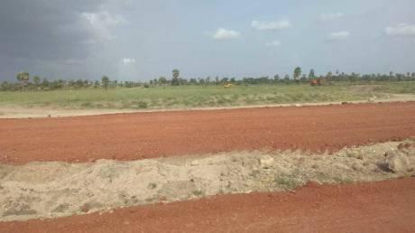 900 sqft, Plot in Builder Jb serene resort Nagarjuna Sagar Road, Hyderabad at Rs. 3.5000 Lacs