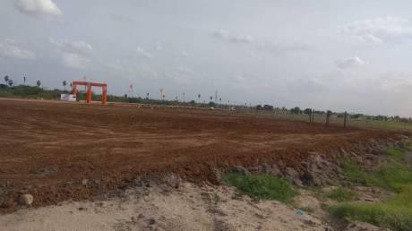2700 sqft, Plot in Builder Jb serene resort Nagarjuna Sagar Road, Hyderabad at Rs. 10.5000 Lacs