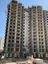 1290 sqft, 2 bhk Apartment in Hero Hero Homes Sector 88 Mohali, Mohali at Rs. 56.0000 Lacs