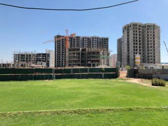 1950 sqft, 3 bhk Apartment in Hero Hero Homes Sector 88 Mohali, Mohali at Rs. 86.0000 Lacs