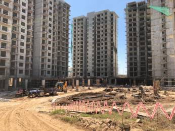 1095 sqft, 2 bhk Apartment in Hero Hero Homes Sector 88 Mohali, Mohali at Rs. 40.0000 Lacs