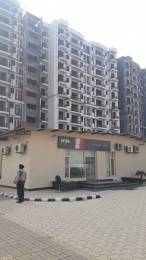 1888 sqft, 4 bhk Apartment in Mona City Sector 115 Mohali, Mohali at Rs. 45.0000 Lacs