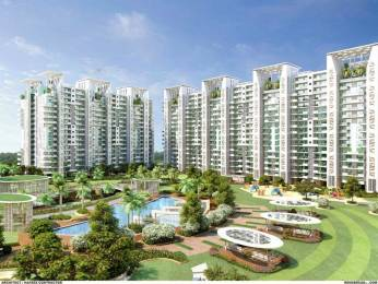 3007 sqft, 4 bhk Apartment in Janta Falcon View Sector 66, Mohali at Rs. 1.2700 Cr