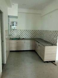 1205 sqft, 2 bhk Apartment in Gaursons India Ltd. Gaur City 2 11th Avenue Knowledge Park, Greater Noida at Rs. 46.0000 Lacs