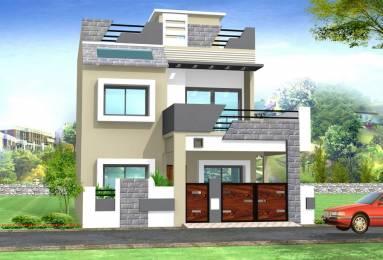 1500 sqft, 3 bhk Villa in Builder WALLFORT PARADISE Kamal Vihar, Raipur at Rs. 39.5000 Lacs