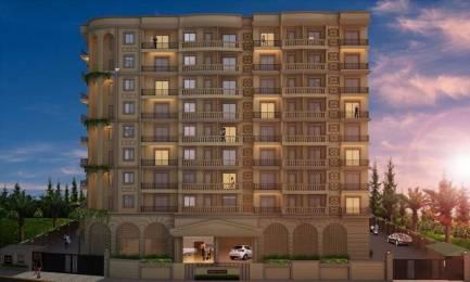 615 sqft, 1 bhk Apartment in Builder wallfort elegante Amlihdih, Raipur at Rs. 20.0000 Lacs