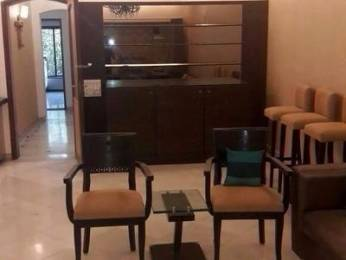 1220 sqft, 2 bhk Apartment in Builder Project Sector 36 Kamothe, Mumbai at Rs. 15000