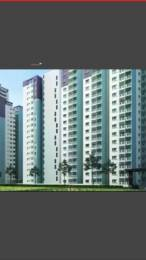 1444 sqft, 2 bhk Apartment in LEPL The Residences At Mid Valley City Mangalagiri, Vijayawada at Rs. 75.0000 Lacs