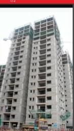 1971 sqft, 3 bhk Apartment in LEPL The Residences At Mid Valley City Mangalagiri, Vijayawada at Rs. 1.0200 Cr