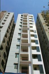 1279 sqft, 2 bhk Apartment in Builder Project Kaza, Guntur at Rs. 53.0000 Lacs