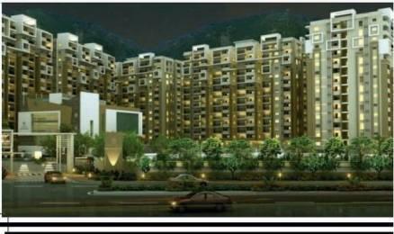 1258 sqft, 2 bhk Apartment in Manjeera Monarch Mangalagiri, Vijayawada at Rs. 60.0000 Lacs