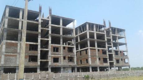 2000 sqft, 3 bhk Apartment in Builder Project Kanuru, Vijayawada at Rs. 66.0000 Lacs