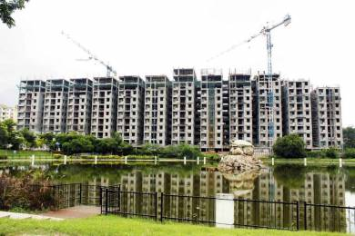 1744 sqft, 3 bhk Apartment in IJM India Infrastructure and LEPL Projects Raintree Park Dwaraka Krishna Ph 2 Willows Grande nagarjuna university, Vijayawada at Rs. 69.0000 Lacs