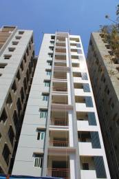 1200 sqft, 2 bhk Apartment in Builder Project Kaza, Guntur at Rs. 48.0000 Lacs