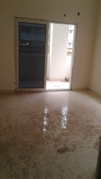 1230 sqft, 2 bhk Apartment in Builder Project Tadepalli, Guntur at Rs. 65.0000 Lacs