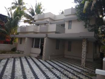 2400 sqft, 3 bhk IndependentHouse in Builder Harsham house located near to TTC and MMSB School 250 metres from Koduvayur Town Palakkad Koduvayur Meenakshipuram Highway, Palakkad at Rs. 70.0000 Lacs