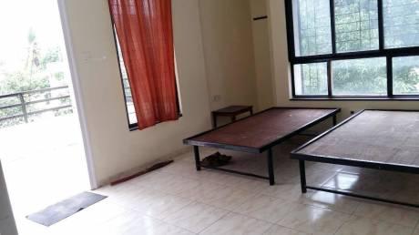 1700 sqft, 3 bhk Apartment in Builder Project Shivaji Nagar, Pune at Rs. 40000