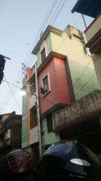 1000 sqft, 3 bhk Apartment in Builder Nazirbagan Dhakuria Station Road, Kolkata at Rs. 47.0000 Lacs