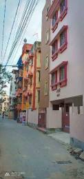 800 sqft, 2 bhk Apartment in Builder oeasi Babu Bagan, Kolkata at Rs. 35.0000 Lacs