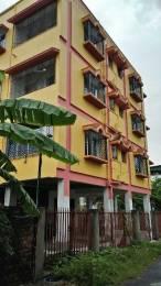 950 sqft, 2 bhk Apartment in Builder Project Madurdaha, Kolkata at Rs. 12000