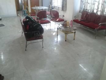 1580 sqft, 3 bhk Apartment in Builder BRAHAMVA ENTERPRISE Naktala Naktala Road, Kolkata at Rs. 52.0000 Lacs