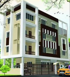 975 sqft, 2 bhk Apartment in Builder BRAHAMVA ENTERPRISE HUSSAINPUR Madurdaha Hussainpur, Kolkata at Rs. 46.0000 Lacs