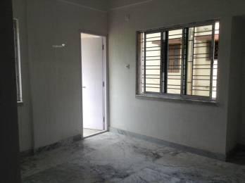 1250 sqft, 3 bhk Apartment in Builder Brahamva Enterprise Anandopur Anandapur, Kolkata at Rs. 52.0000 Lacs
