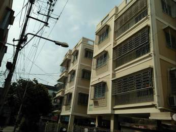 1250 sqft, 3 bhk Apartment in Builder Brahamva Enterprise Anandopur Anandapur, Kolkata at Rs. 52.0000 Lacs