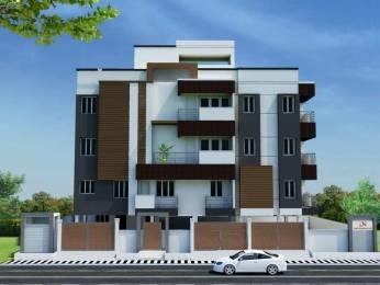 844 sqft, 2 bhk Apartment in Builder BRAHAMVA ENTERPRISE NAYABAD Nayabad Daspara, Kolkata at Rs. 27.0000 Lacs