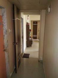 650 sqft, 1 bhk Apartment in Rustomjee Regal Dahisar, Mumbai at Rs. 1.0500 Cr