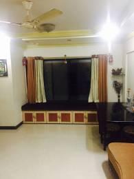 1400 sqft, 3 bhk Apartment in Yogi Paradise Borivali West, Mumbai at Rs. 2.6600 Cr